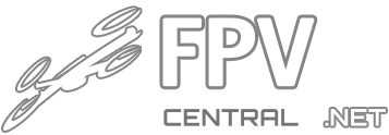 FPV Central