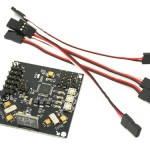 KKMulticopter board for $33