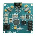 Holybro KK Board, yet another KK clone