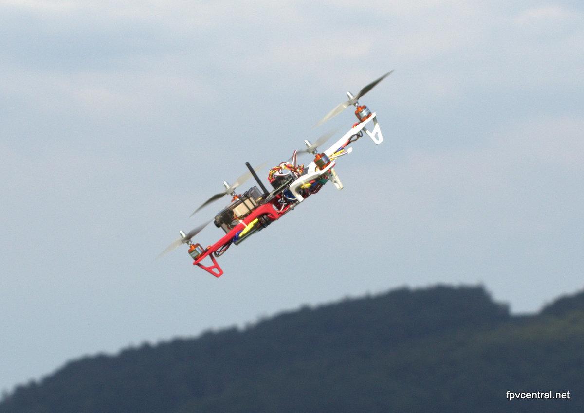 Orangerx Kk2 Wiring Diagram Rc Models Kk Multicopter Controller 2014 Tao Moped Review Fpv Central Ed