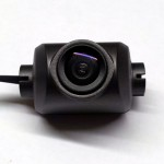 Foxtech HorizonHD 2 FPV Camera Review