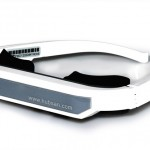 "Hubsan working on ""Hi-Spec"" FPV goggles for April 2014"