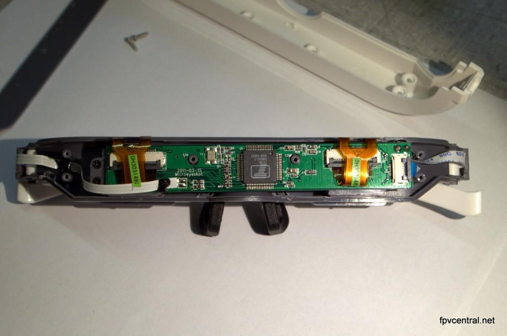 IMGP6021