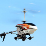 GLB now distributing Hubsan FPV toys