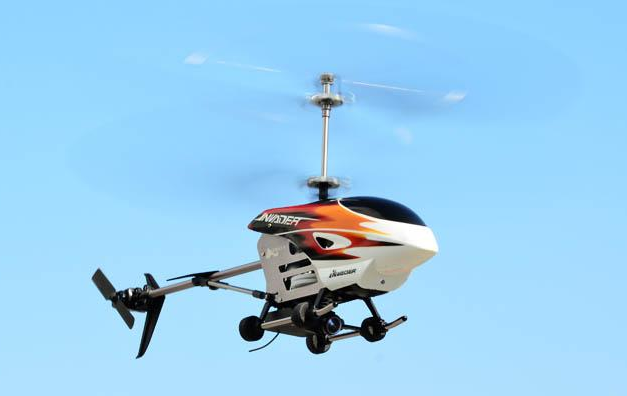 Glb Now Distributing Hubsan Fpv Toys Fpv Central