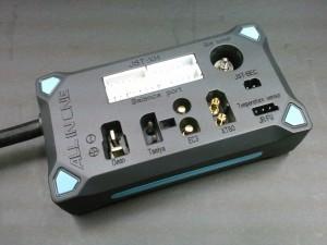 imaxrc-x200-006