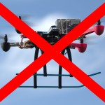 NoFlyZone.org lets you blacklist your home from consumer UAV traffic