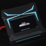 Hobbyking selling iMaxRC X200 for half the price