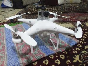 pb-131113-syria-drone-01.photoblog900