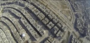 pb-131113-syria-drone-05.photoblog900