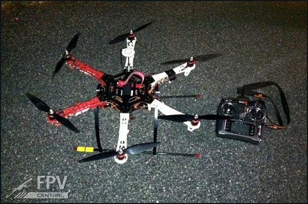 prison_hexacopter