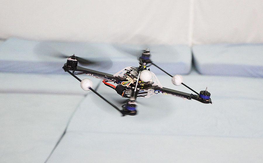 Drone-Failsafe-Algorithm1