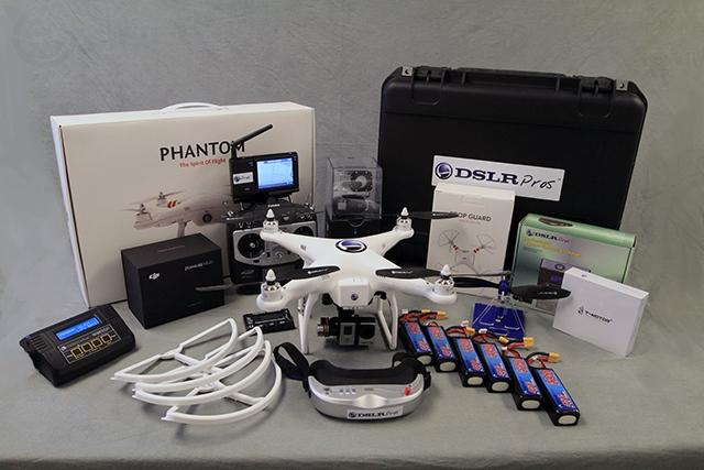 Fpv комплект для dji phantom 2 заказать виртуальные очки к квадрокоптеру в дербент