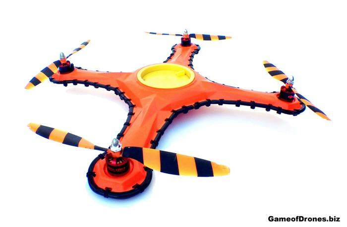 gameofdrones