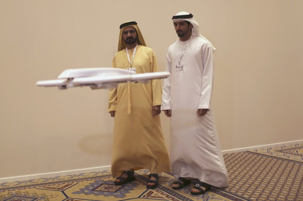 civilian uses of drones with Uae Plans To Introduce Drones For Official Document Delivery Public Surveillance on Uae Plans To Introduce Drones For Official Document Delivery Public Surveillance furthermore Dhs To Start Testing Drones Over Us For Public Safety Faa Expects As Many As 30000 Uavs Will Be In Americas Airspace By Decades End in addition Attack Drones The Amateur Enthusiasts Crowding Sky Miniature Stealth Planes Resembling CIAs further Wilsonsm4 together with Amazon Prime Air.