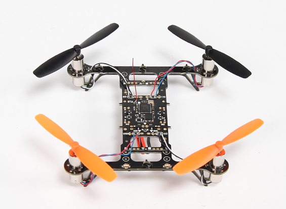 multiwii fpv central 50460