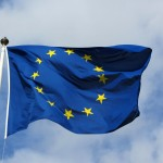 EU Commission working on stricter rules for drones