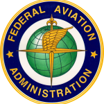FAA celebrates 616.000 RC model registrations