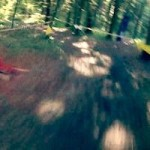 FPV Drone Racing is as awesome as it sounds