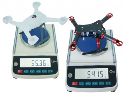 weight_200qx981-r_cnc-advanced-upgrade-kit-02