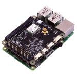 Navio+ Raspberry Pi-powered flight controller now runs APM too