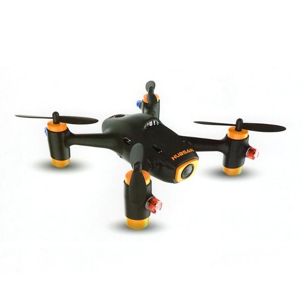 SKU200064-2