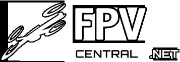 FPV Central