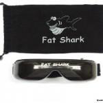 Fat Shark Base Edition Review