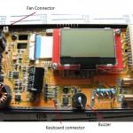 Hobbyking listens, updates Smart6 charger