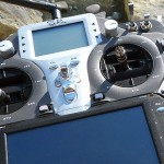 OS-RC Project builds the FPV RC Transmitter of your Dreams
