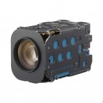 10x Zoom Camera Module on the cheap