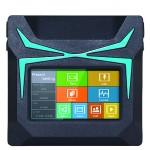 iMaxRC X200 Touchscreen Charger