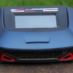 SkyRC T6200 Touch Charger Review
