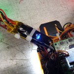 Build your own programmable High Power 3W LED Flasher for your FPV model