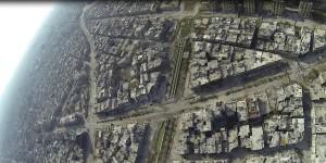 pb-131113-syria-drone-02.photoblog900