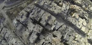 pb-131113-syria-drone-04.photoblog900