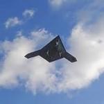 X-47B completes autonomous carrier tests
