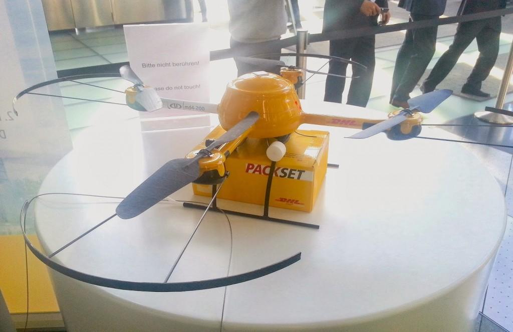 Paketcopter3