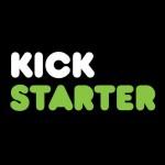 360º lens Kickstarter with Oculus support