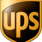 "UPS announces: ""Me too!"""