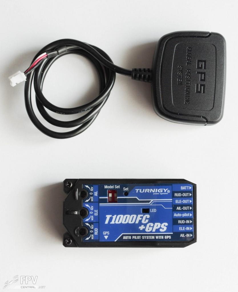 t1000fc-2