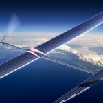 Facebook wants to buy into that drone craze