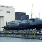 UK drone hobbyist fined 4340 pounds for flying over submarine shipyard