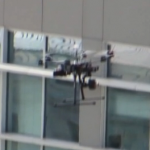 FAA announces investigation into drone flying at 4/20 rally in Denver