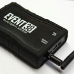 Event38 Bluetooth Telemetry Bridge Review