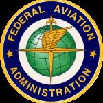 FAA celebrates 616.000 RC model registrations