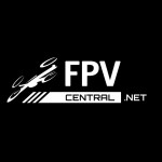 FPV Central is looking for RC FPV enthusiasts