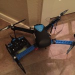 Follow me to the New Drones of CES