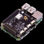 Navio+ Raspberry Pi-powered flight controller now runs APM too