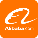 Alibaba is a year late, also tests drone delivery